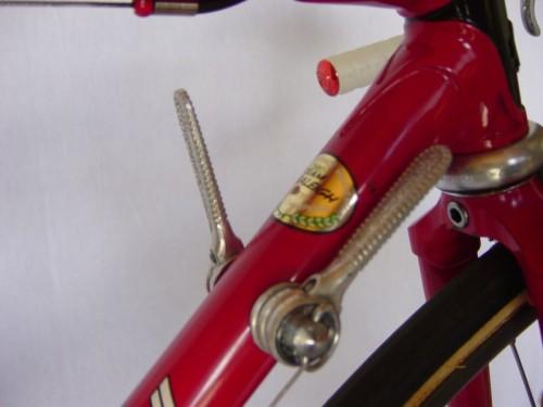 10 bicicletas míticas 169gt1z