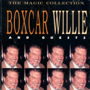 Boxcar Willie - Discography (45 Albums = 48 CD's) 16c8jdg