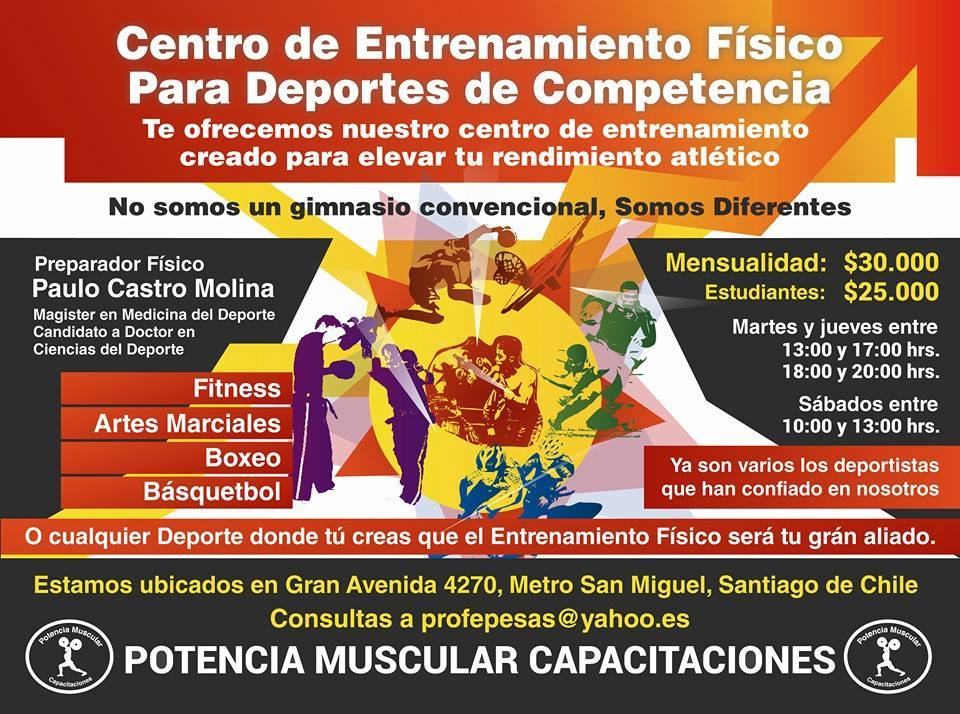 Gimnasios en Chile - Página 2 1h4bhd