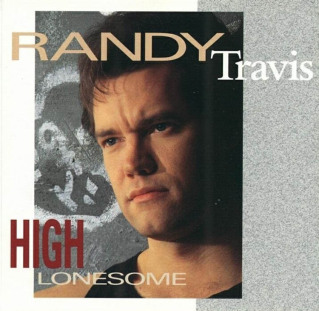 Randy Travis - Discography (45 Albums = 52 CD's) 1htaqh