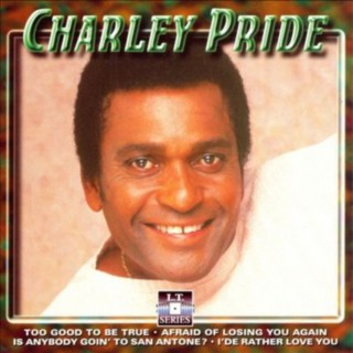 Charley Pride - Discography (100 Albums = 110CD's) - Page 4 1j3lzt