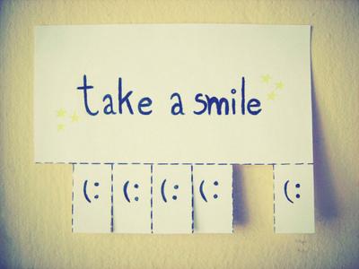 * Sonrrisas y lagrimas * - Página 2 1t4rck