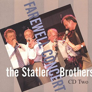 The Statler Brothers - Discography (70 Albums = 80 CD's) - Page 3 1xmop