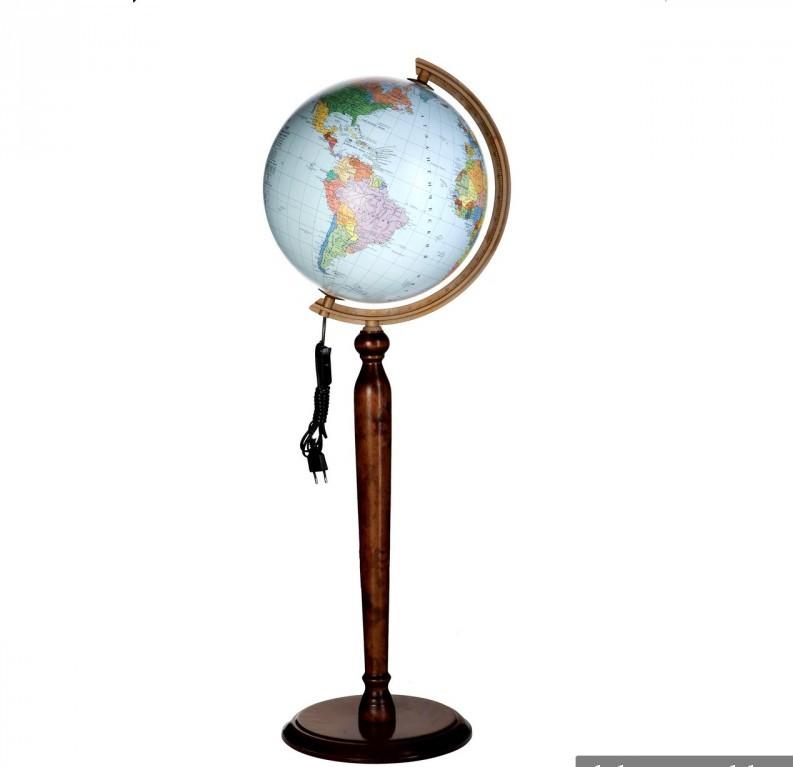 Где купить глобус??? 1ya5w6