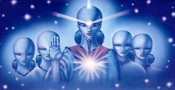 التحضير لنزول الكائنات الفضائية المزعومة في السنوات القادمة لمساندة المسيح الدجال 1z1b9sn