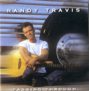 Randy Travis - Discography (45 Albums = 52 CD's) - Page 2 1z2q9fk