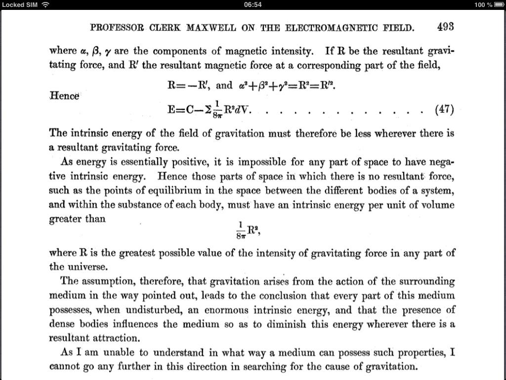 Maxwell - Despre ecuaţiile lui Maxwell - Pagina 3 1z5191f
