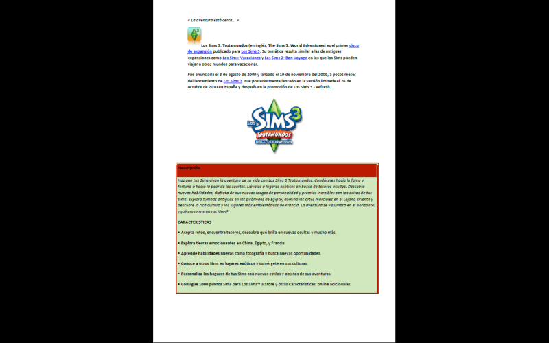 [Guía]Guia Sims 3 Trotamundos 1z5ow05