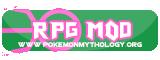 RPG Mod