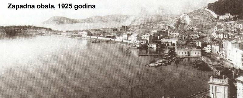 Komanda vojno - pomorske oblasti u Splitu - Page 4 1z6qlag