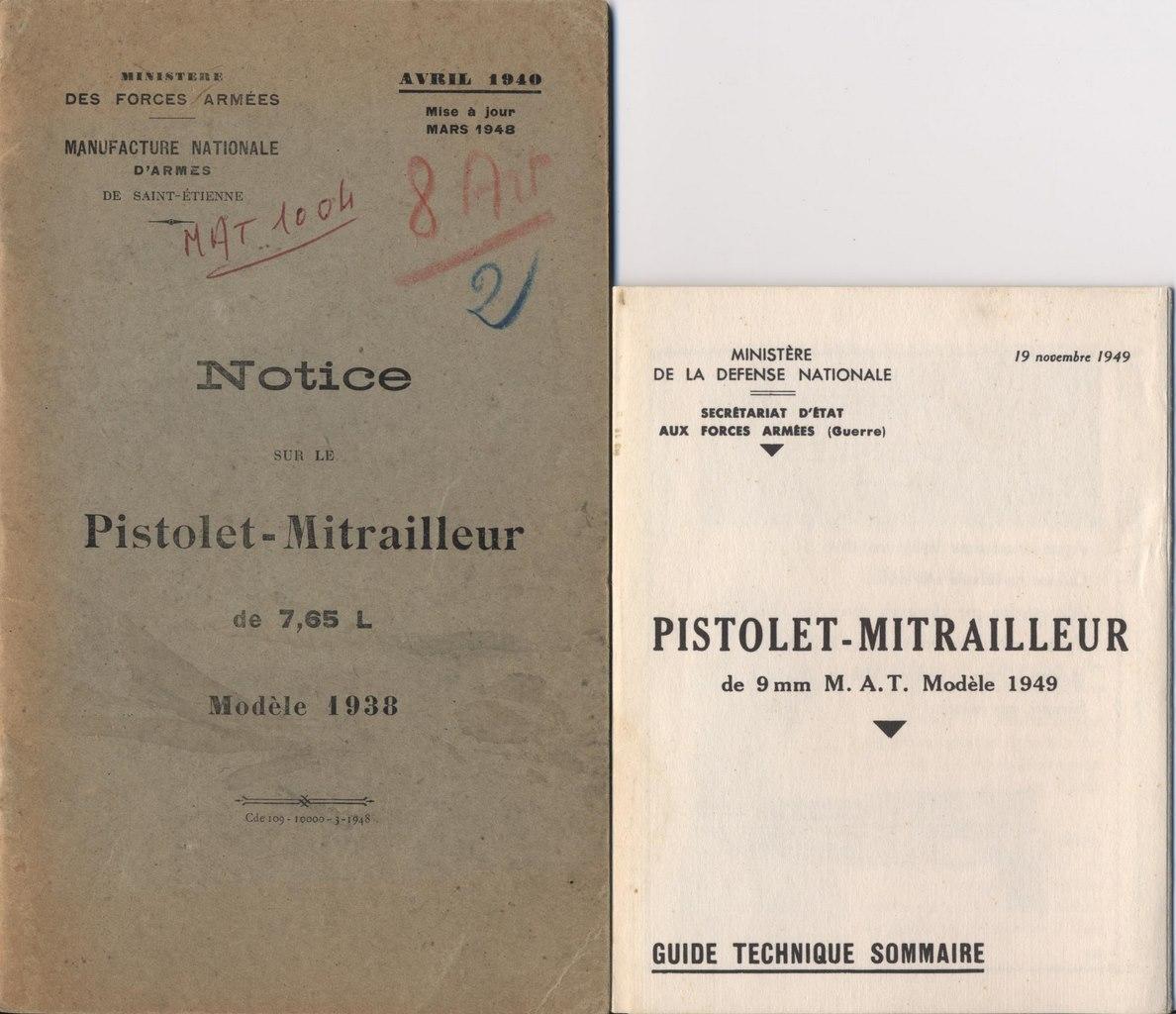 la MAT 49 1er type - Page 2 1zbgf8m