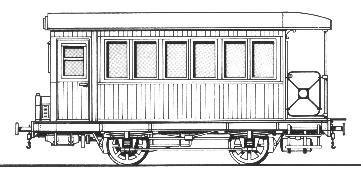El Ferrocarril a Catalunya - Página 2 1zbsbpe