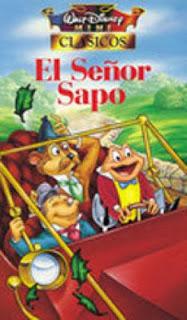 Los Clasicos Disney 1zev8dy
