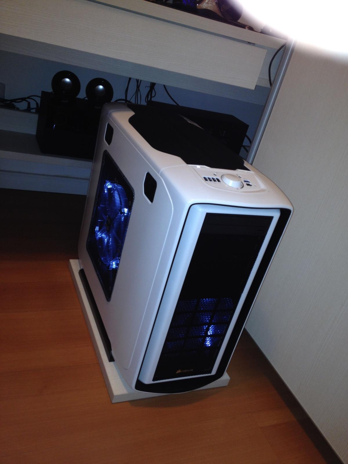 [FIXO]Mostre seu PC por dentro e por fora. 1zlc1s2