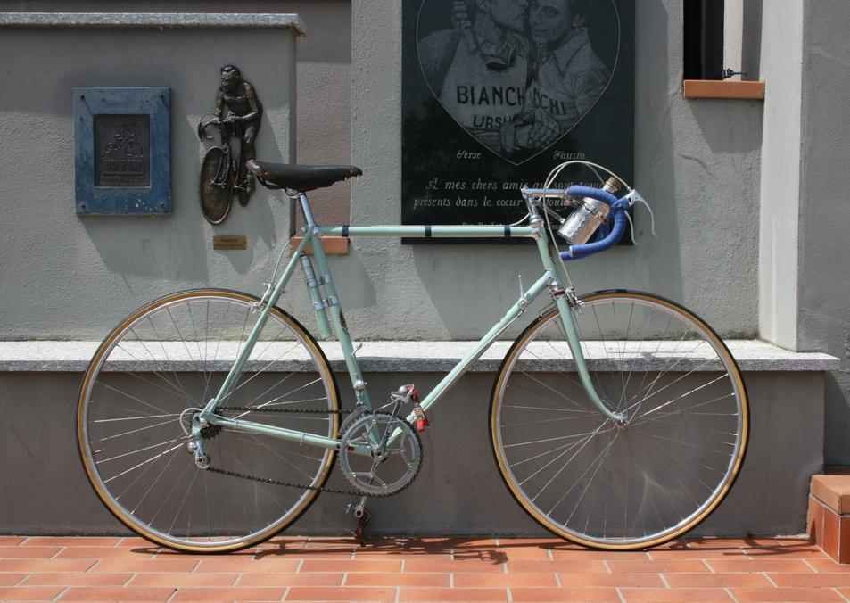 10 bicicletas míticas 1zn7k9x