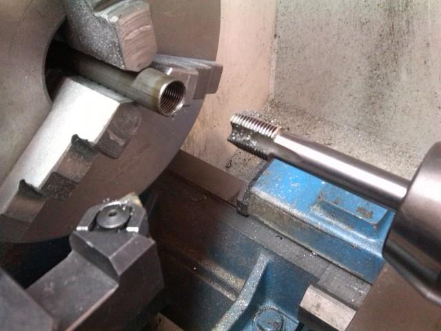 Mecanizado de piezas para monocasco - Página 3 1zp0c3s