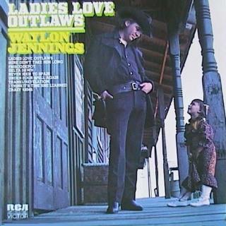 Waylon Jennings - Discography (119 Albums = 140 CD's) 1zq7p7k