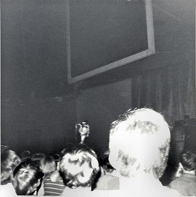 Dallas (Memorial Auditorium) : 5 juin 1970  1zx1paw