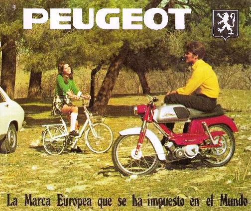 ¿Qué Peugeot tengo? 1zxuyhj