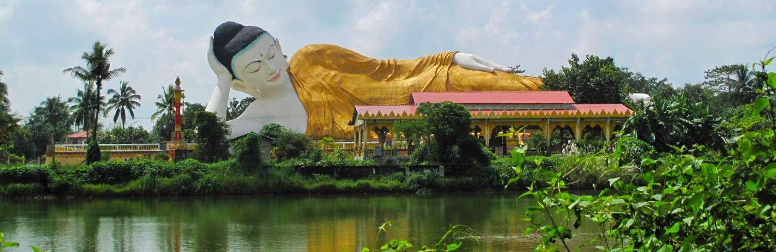 MONEDA DE 10 BAHT DE THAILANDIA 208ihc1