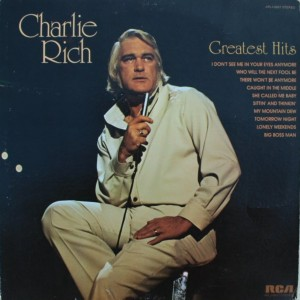 Charlie Rich - Discography (82 Albums = 88CD's) - Page 2 20hr52w