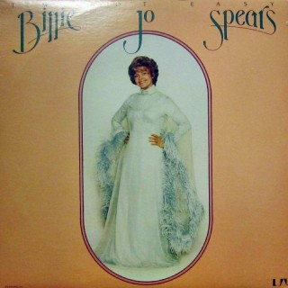 Billie Jo Spears - Discography (73 Albums = 76 CD's) 20ithk6