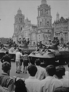 fotos vintage de las Fuerzas armadas mexicanas - Página 4 20j1xjs