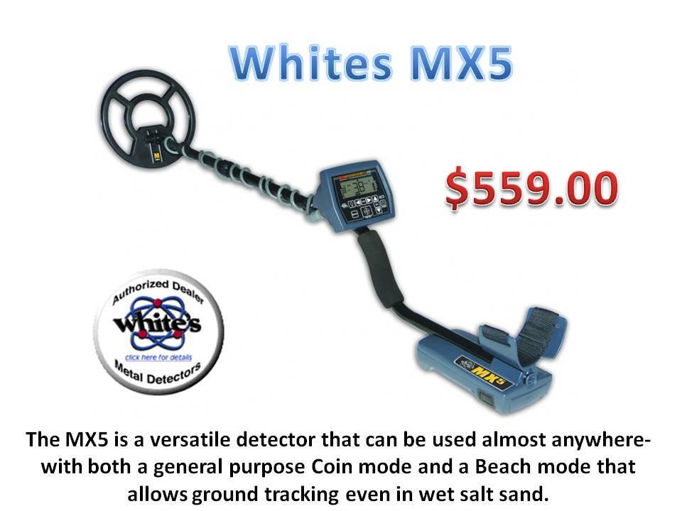 WHITES MX5   O   WHITES M6  ? CUAL ES MEJOR? SOLICITO SUS OPINIONES 21c5mk5