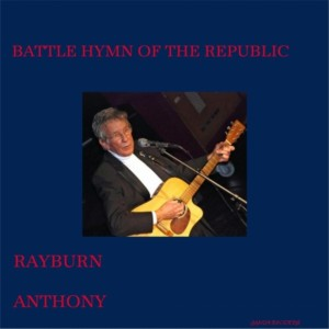 Rayburn Anthony - Discography (24 Albums) 21m6cye