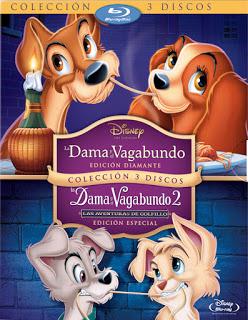 Los Clasicos Disney 21no7qw