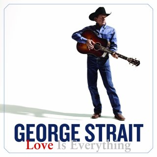 George Strait - Discography (50 Albums = 58CD's) - Page 3 21npp1g