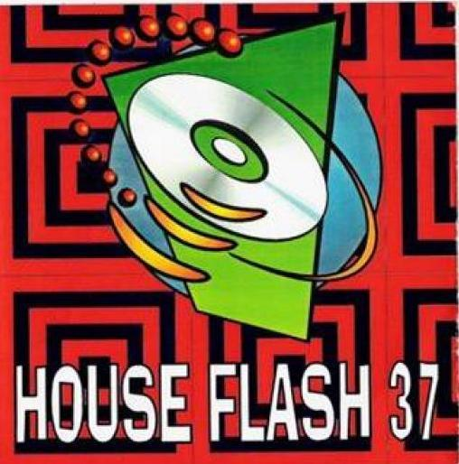 23/06/2016 - COLEÇÃO HOUSE FLASH DO VOL 01 AO 64 23jlfsj