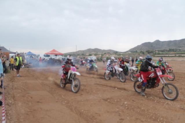 Quedada Motocross 50/80cc Elche 23kae12