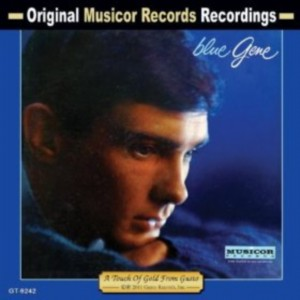 Gene Pitney - Discography (64 Albums = 71CD's) 23mass0