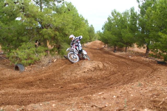 Quedada Motocross 50/80cc Elche 23rk8zc