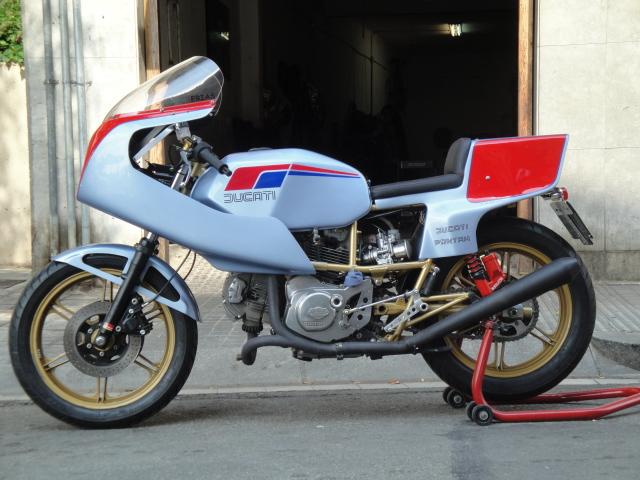 Mi Ducati Pantah 600 Endurance - Página 2 23rmwk6