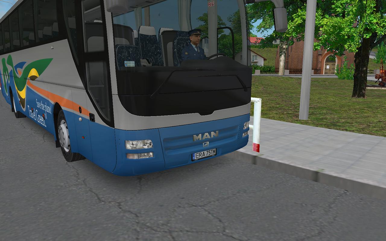 [OMSI2] MAN Lion´s Coach & Setra S431DT (by Helvete) & Solaris Interurbino 12 (by modellbusse ;)) - Seite 3 241rndh