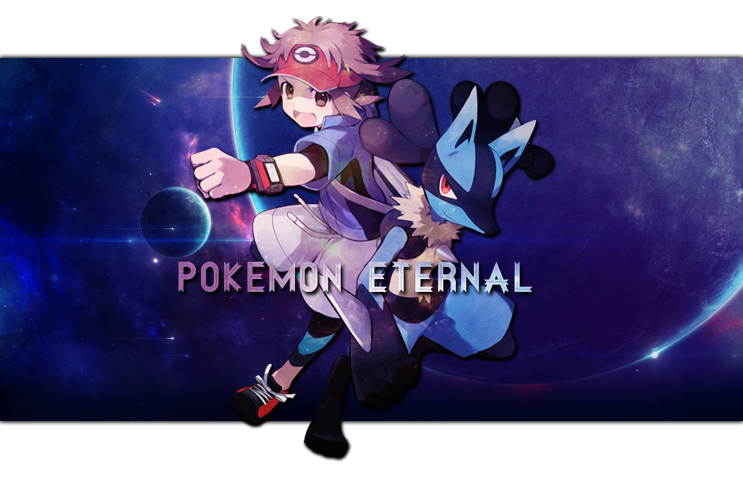 PokemonEternal