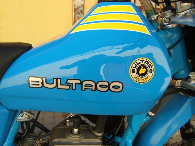 "Bultaco Pursang 125 ""Parabellum"" - Página 3 24nh3zs"