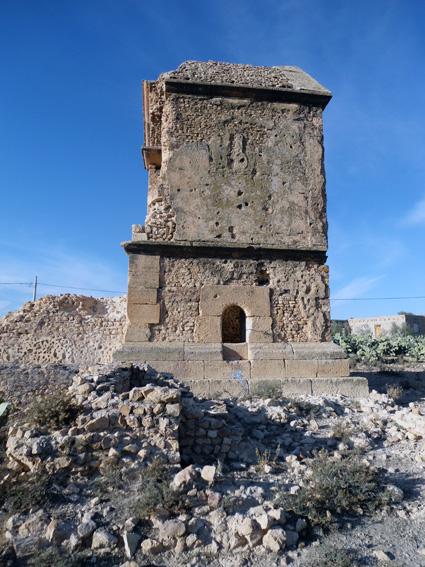 القرى الأثرية في تونس 24o0iyq