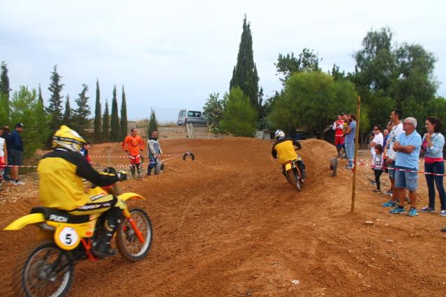 Quedada Motocross 50/80cc Elche 24o2gcj