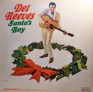 Del Reeves - Discography (36 Albums) 24oq5ah
