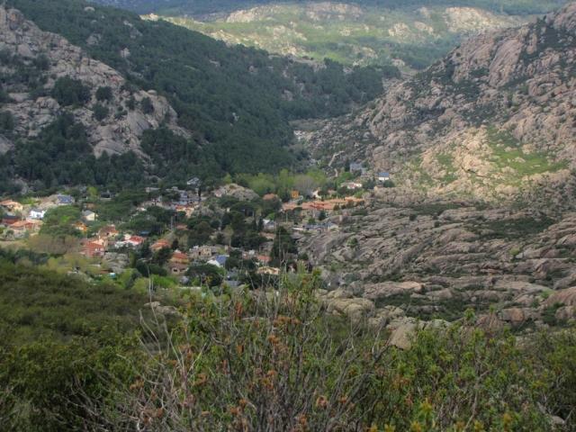 20120505 - PEDRIZA - SENDA MAESO 24zc4nk