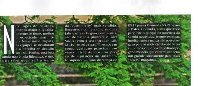 Kasinski Mirage 150 - Página 2 256u0r7