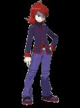 Pokémon Guardian Of The Seas / Guardian Of The Sky 25gt4yb