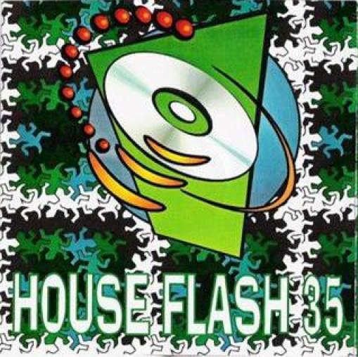 23/06/2016 - COLEÇÃO HOUSE FLASH DO VOL 01 AO 64 25h0bur