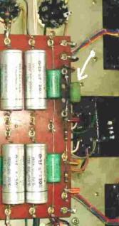 Leak Stereo 20 25ilxs2