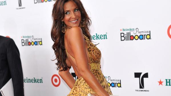 Lorena Rojas/ლორენა როხასი - Page 8 25jgr4l