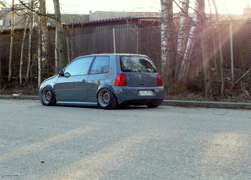 Wheelback: Baby Bender - Lupo - Sivu 6 25rimf5