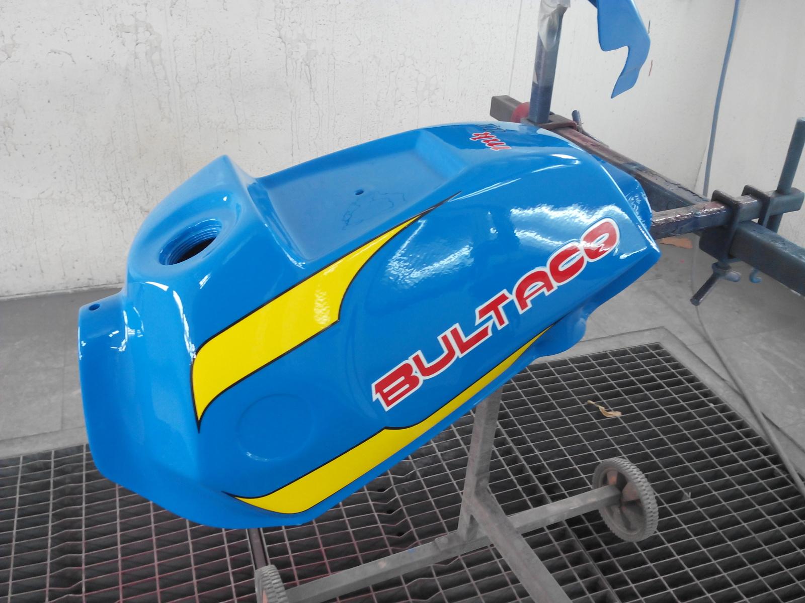 Bultaco MK11 370 - Motor - Página 2 25u1bfm
